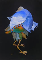 Rare Bird III.jpeg