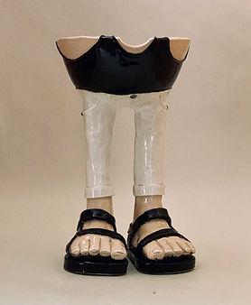 Nancy- marcialmerrins-ceramic-foot-bowl.