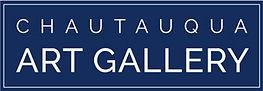 galleryLogo.jpg