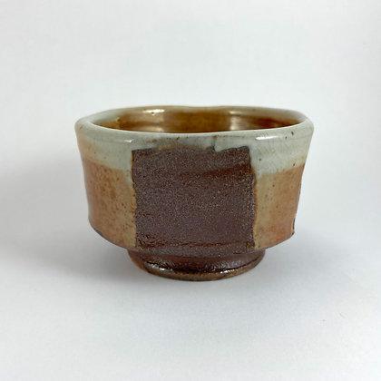 Stoneware Gelato Dish