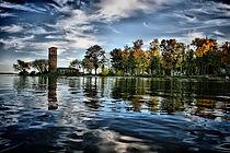 danSwackhammer- chautauqua-lake-photogra