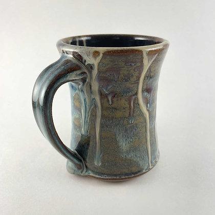 Mug #3