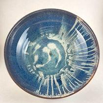 stoneware-blue-glaze-bowl-jacob-swanson-