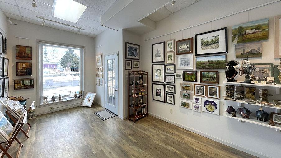 Tour-Chautauqua-Art-Gallery-Office.jpg