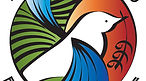 logo-for-Fox-Valley-Citizens-for-Peace-J