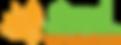 Logo-Bright-400x100-GandiTheJuiceGuru.pn