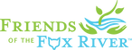 FOFR-Logo-Color-800x306.png