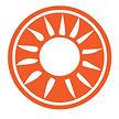 2014-Sun-Icon.jpg