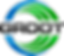 Groot_Logo.png