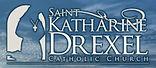 St. Katherine Drexel.jpeg
