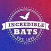 incredible bats.jpg