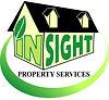 Insight logo.jpg