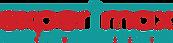 experimax-logo-1.png