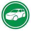 2014-Car-Icon.jpg