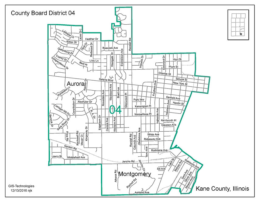 County Board District 04 map.jpg