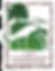 conservation-foundation-logo.png