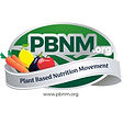 PBNM.jpg