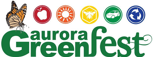 Aurora GreenFest