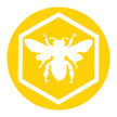 2014-Bee-Icon.jpg