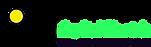 Kapital_logo.png