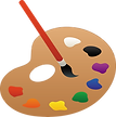 kissclipart-paint-palette-clip-art-clipa