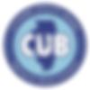 CUB LOGO - A. Boror.png
