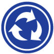 2014-Recycle-Icon.jpg