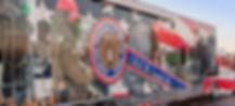 cropped-ibew134-truck.jpg