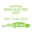 Electric Week.png