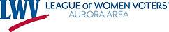LWV Aurora Area.jpg