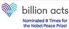 Billion Act.jpeg