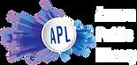 apl.logo.png