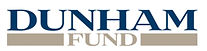 Dunham Fund.jpeg