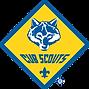 cubScouts-nl8g8tk2mxbjfp1dkadtewudau11gh