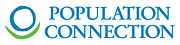 PC_Logo_no_tagline-1 - Rose Porcenat.jpg