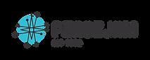 PJ_CMYK_Logo_Horizontal.png