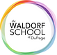wsd_main_logo_rainbow_circle+PNG+copy.pn