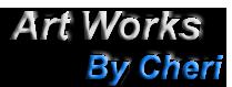 logo-ArtWorksByCheri.png