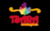 logo tsara 2020 copy.png