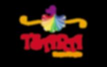logo tsara 1.png