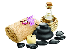 png-stone-massage-day-spa-beauty-parlour