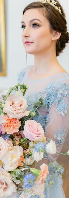 French-Wedding-Photographer(362of391).jp