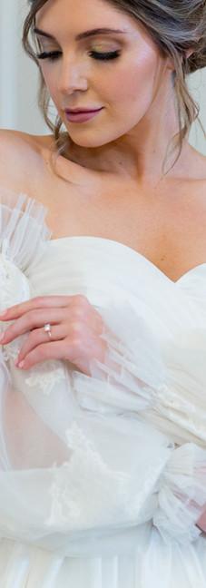 French-Wedding-Photographer(62of391).jpg