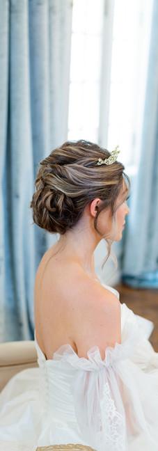 French-Wedding-Photographer(116of391).jp