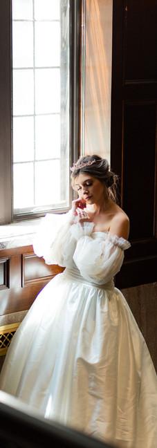 French-Wedding-Photographer(173of391).jp