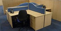 curved work station_edited.jpg