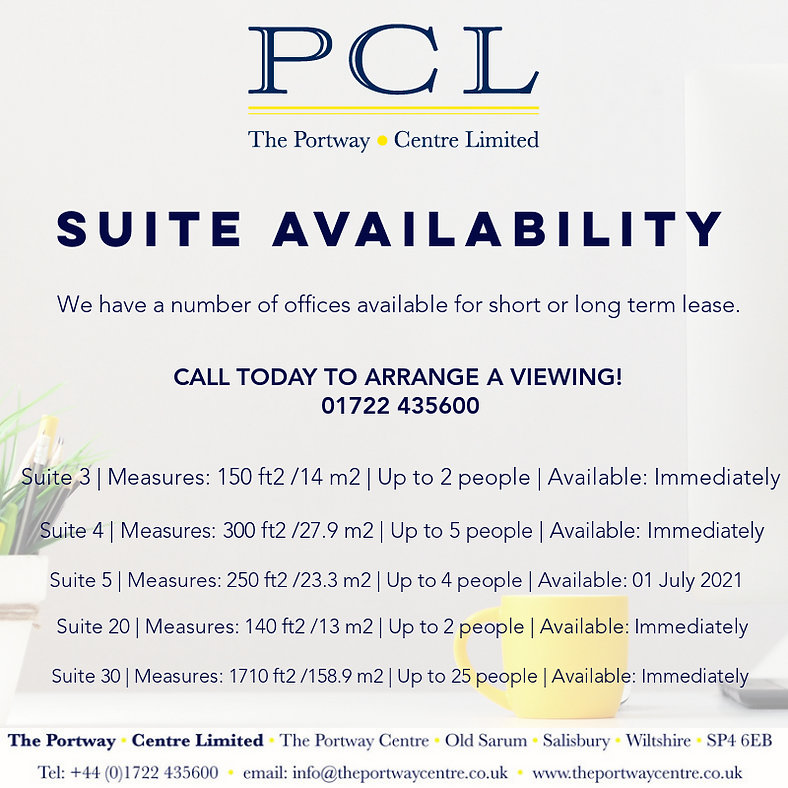 suite availability march 2021.jpg