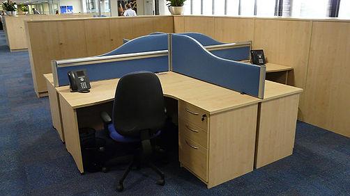 curved work station.jpg