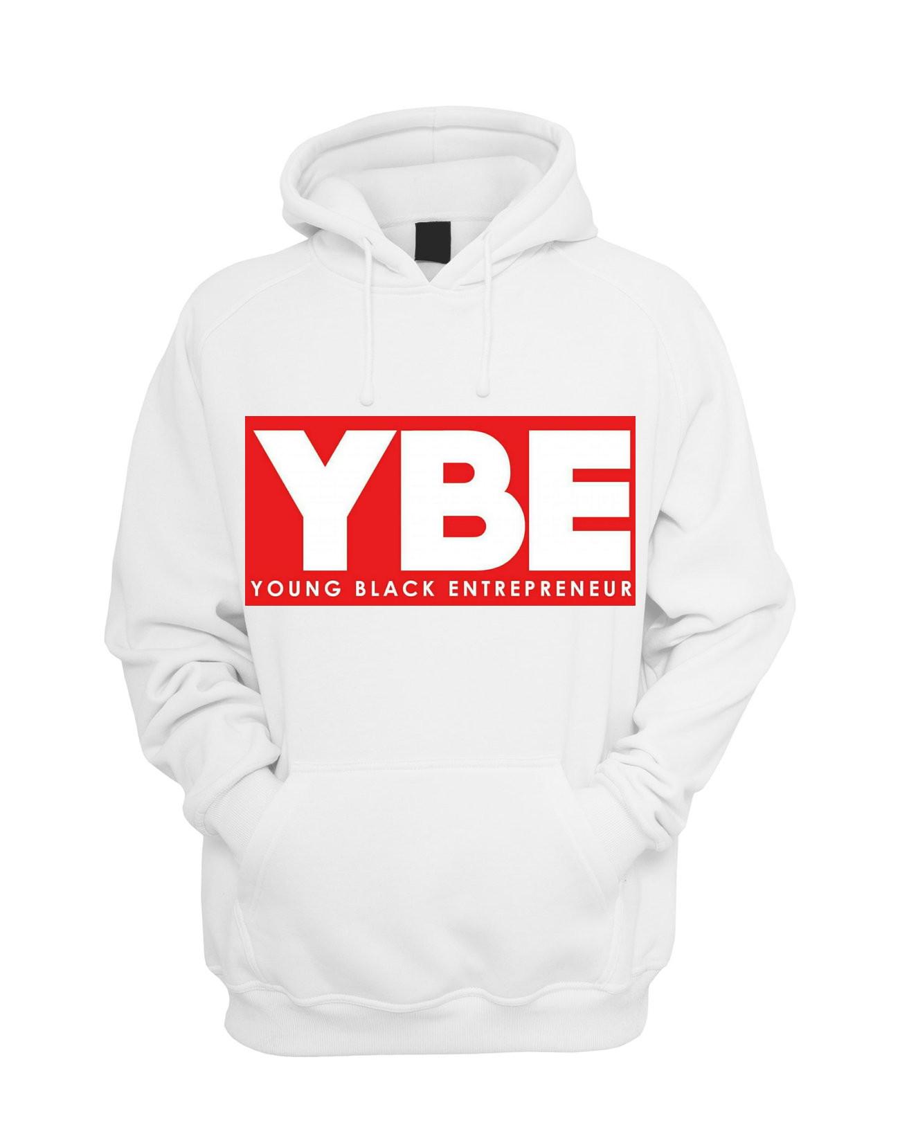 YBE Hoodie