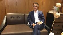 [腾讯新闻]中国合伙人澳洲创业 轻资产公司的重量级财富梦